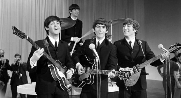 beatles-1964 cropped