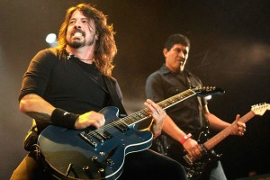 FooFightersPA170511