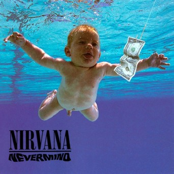 """Nevermind"" changed music in a way few albums have ever done."