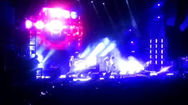 Soundgarden (7)